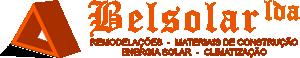 Belsolar