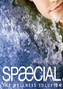 Catálogo Belsolar Piscinas e acessorios - aspirador piscinas - speacial