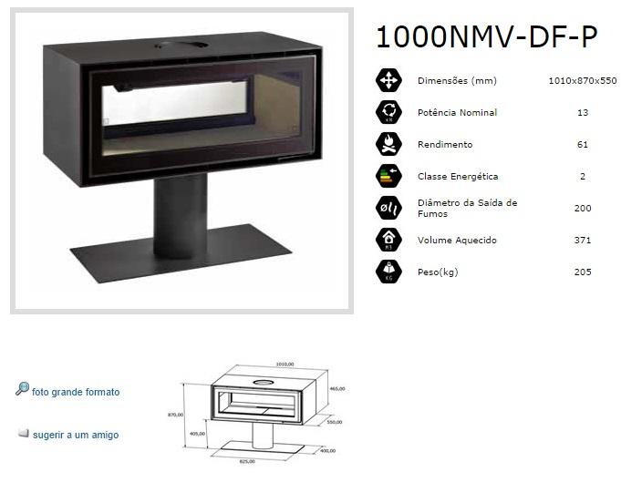 1000NMV-DF-P(2)