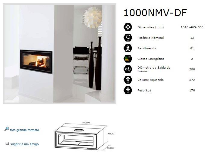 1000NMV-DF(2)