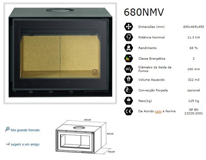 680NMV(2)