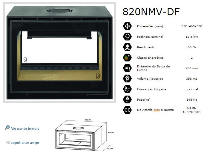 820NMV-DF(2)