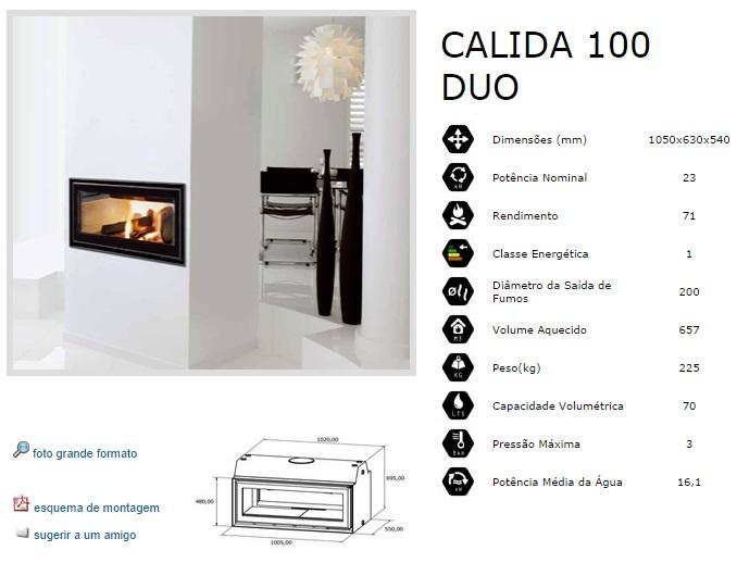 CALIDA 100 DUO(2)