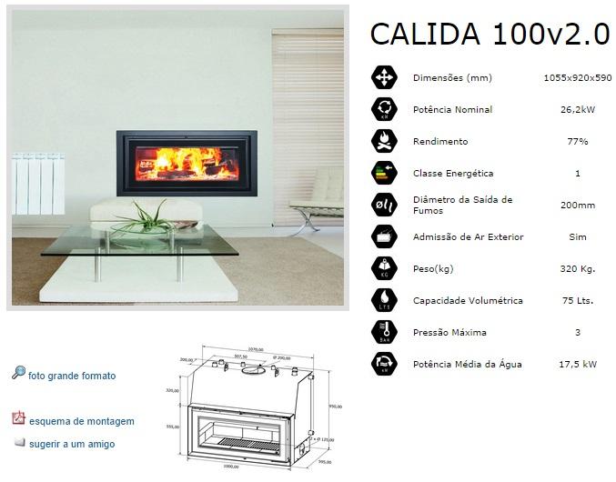 CALIDA 100v2.0(2)