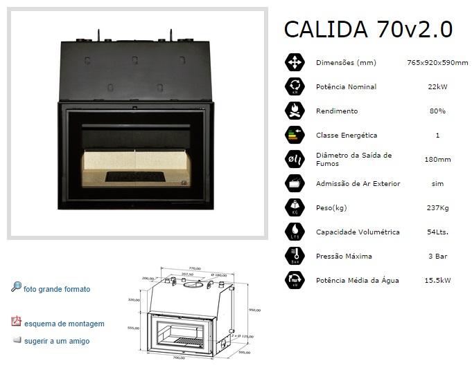 CALIDA 70v2.0(2)