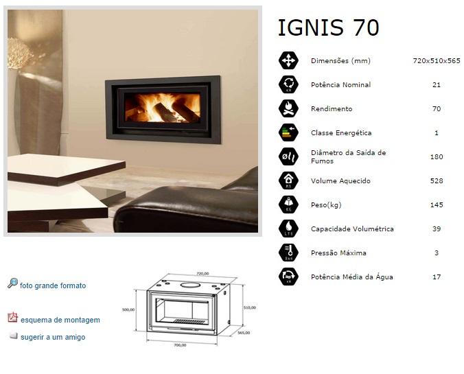 IGNIS 70(2)