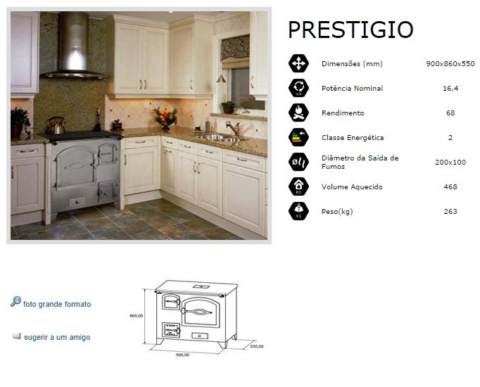 PRESTIGIO(2)