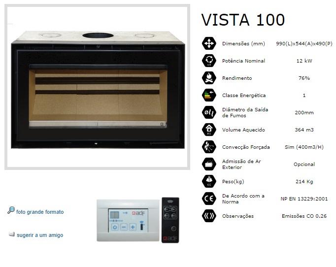 VISTA 100(2)