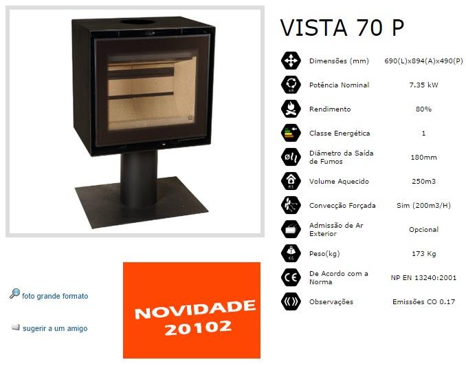 VISTA 70 P(2)