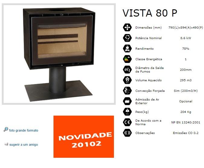VISTA 80 P(2)