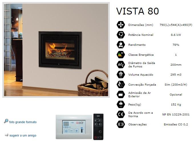 VISTA 80(2)