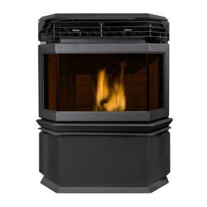 Estufas de ar Eco I 2