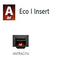 Estufas de ar Eco I Insert 1