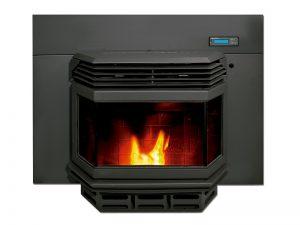 Estufas de ar Eco I Insert 2